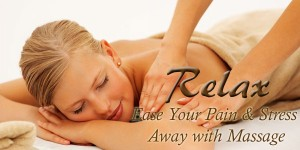 Relax-with-Massage